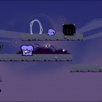 Скриншот Fur and the Beast – Изображение 10
