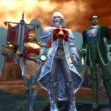 Скриншот Guild Wars – Изображение 5