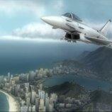 Скриншот Tom Clancy's H.A.W.X. – Изображение 7