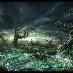 Скриншот Gears of War 3 – Изображение 92