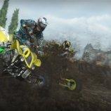 Скриншот MX vs. ATV Alive – Изображение 11