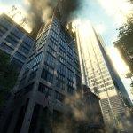 Скриншот Crysis 2 – Изображение 36