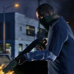 Скриншот Grand Theft Auto 5 – Изображение 81