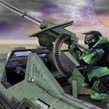 Скриншот Halo: Combat Evolved – Изображение 6