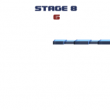 Скриншот Stickman Impossible Run – Изображение 3