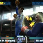 Скриншот Ready 2 Rumble Revolution – Изображение 27