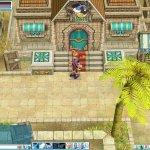 Скриншот Tales of Pirates – Изображение 26