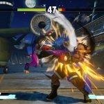 Скриншот Street Fighter V – Изображение 99