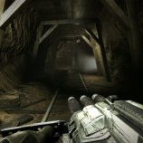 Скриншот Duke Nukem Forever – Изображение 12