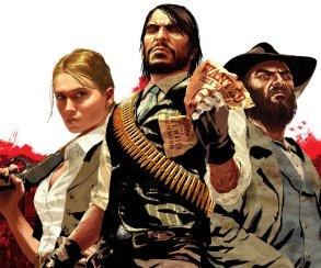 Продано 14 млн копий Red Dead Redemption —все-таки будет сиквел?