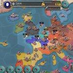Скриншот Age of Conquest IV – Изображение 5