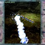Скриншот Touhou 12.8 - Fairy Wars – Изображение 3