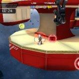 Скриншот EXO-Planet Elite – Изображение 2