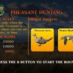 Скриншот Remington Great American Bird Hunt – Изображение 17