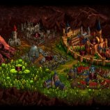 Скриншот Sin Slayers – Изображение 1