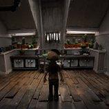 Скриншот The Dream Machine: Chapter 4 – Изображение 1
