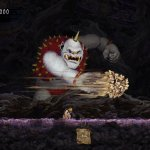 Скриншот Ghost 'n Goblins Resurrection – Изображение 8