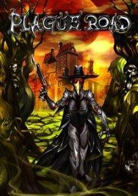 Plague Road – фото обложки игры