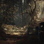 Скриншот Blair Witch – Изображение 4