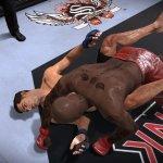Скриншот EA Sports MMA – Изображение 99