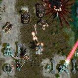 Скриншот Machines at War 3 – Изображение 1