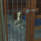 Скриншот Fetch! – Изображение 2