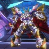 Скриншот Hyperdimension Neptunia Victory II – Изображение 12