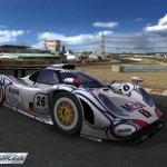 Скриншот Forza Motorsport – Изображение 42
