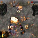 Скриншот MachineHell – Изображение 3