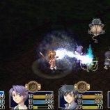 Скриншот The Legend of Heroes: Trails in the Sky – Изображение 4