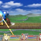 Скриншот Tales of VS. – Изображение 2