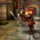 Скриншот Tehra: Dark Warrior – Изображение 7
