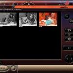 Скриншот Video Strip Poker Supreme – Изображение 1