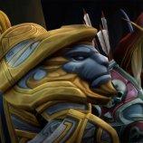 Скриншот World of Warcraft: Battle for Azeroth – Изображение 3
