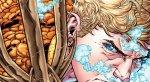 Комикс-гид #1. Усатый Дэдпул, «Книга джунглей», Человек-паук вФантастической пятерке. - Изображение 35