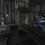 Скриншот American McGee's Alice – Изображение 7
