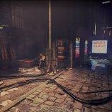 Скриншот Conglomerate 451 – Изображение 1