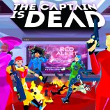 Скриншот The Captain is Dead – Изображение 10