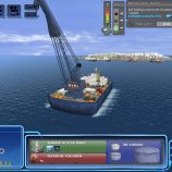 Скриншот Oil Platform Simulator – Изображение 1
