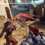 Скриншот Halo 5: Guardians – Изображение 11