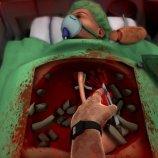 Скриншот Surgeon Simulator 2013 – Изображение 5