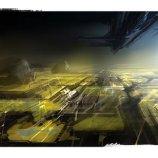 Скриншот X-Rebirth – Изображение 7
