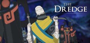 The Banner Saga 3. Представление Dredge