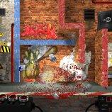 Скриншот Bad Rats: The Rat's Revenge – Изображение 7