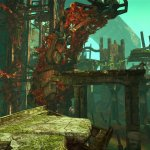 Скриншот Enslaved: Odyssey to the West - Pigsy's Perfect 10 – Изображение 15