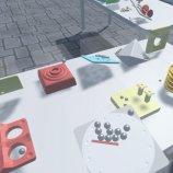 Скриншот CubeBall VR – Изображение 4