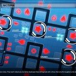 Скриншот Anomaly: Warzone Earth – Изображение 7