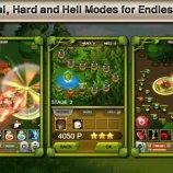Скриншот Plants War – Изображение 1