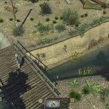 Скриншот ATOM RPG – Изображение 6