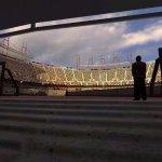 Скриншот Pro Evolution Soccer 2009 – Изображение 6